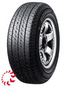 Dunlop (Данлоп)