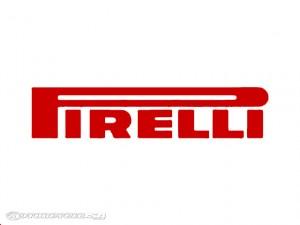 Итоги сезона для Ferrari