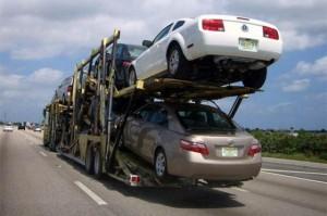 Понижение импортных пошлин на шины в России