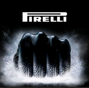 Pirelli открыли завод в Мексике