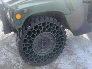 Прикольные шины