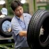 Китайские шины будут производится в России